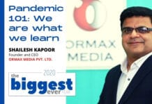 Image-exclusive-shailesh-kapoor-ceo-ormax-media-mediabrief-1.jpg