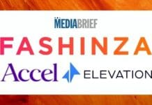 Image-fashinza-raises-2-6mn-in-seed-funding-MediaBrief.jpg