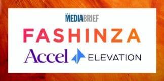 Image-fashinza-raises-2-6mn-in-seed-funding-MediaBrief.jpg