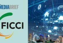 Image-ficci-4th-smart-cities-summit-smart-urban-innovation-awards-MediaBrief.jpg