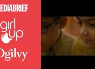 Image-girl-up-releases-new-film-today-we-risegirl-up-releases-new-film-today-we-rise-in-partnership-with-refinery29-and-ogilvy-MediaBrief.jpg