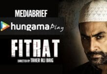 Image-hungama-play-announces-release-of-fitrat-MediaBrief.jpg