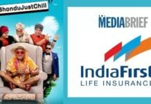 Image-indiafirst-life-bhondujustchill-campaign-MediaBrief.jpg