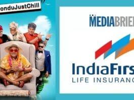 Image-indiafirst-life-bhondujustchill-campaign-MediaBrief.jpg
