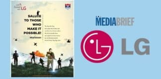 Image-lg-electronics-launches-kar-salaam-initiative-MediaBrief.jpg