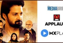 Image-mx-player-applause-unveil-trailer-of-kuruthi-kalam-MediaBrief.jpg