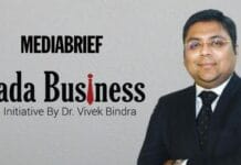 Image-nimish-choudhary-joins-bada-business-MediaBrief.jpg