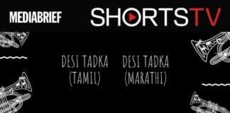 Image-shortstv-announces-a-new-segment-desi-tadka-MediaBrief.jpg