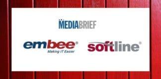 Image-softline-group-acquires-majority-stake-in-embee-software-MediaBrief.jpg
