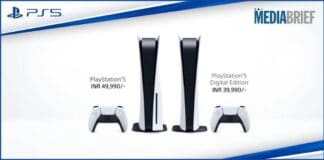 Image-sony-to-launch-ps5-in-india-on-feb-2-MediaBrief.jpg