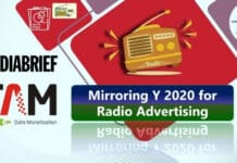 Image-tam-adex-mirroring-y-2020-for-radio-advertising-mediabrief.jpg