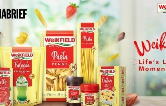 Image-weikfield-invites-india-to-weik-up-lifes-little-moments-MediaBrief.jpg