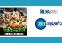 Image-zee-biskope-premiere-of-india-vs-pakistan-MediaBrief-1.jpg