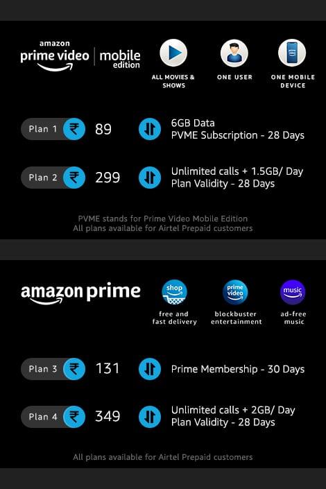 Prime-Video-Mobile-Edition-Plans-v1.jpg