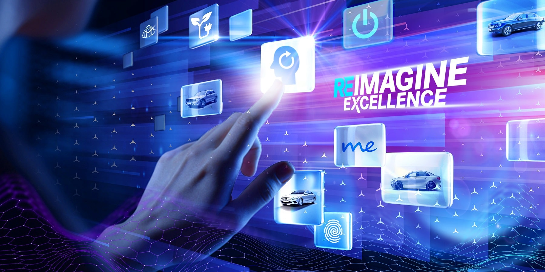 Reimagine-Excellence-logo12.jpg