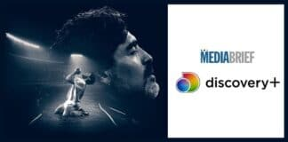 image-'What-Killed-Maradona_-to-premiere-on-discovery-mediabrief.jpg