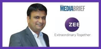 image-Ashok-namboodiri-is-CBO-Zee-Intl Business-MediaBrief