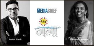 image-BIG-Ganga-partners-with-Lowe-Lintas-for-KaamWapasi-mediabrief.jpg