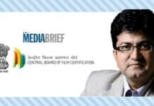 image-CBFC-Prasoon-Joshi-regulations-must-for-OTT-platforms-mediabrief.jpg