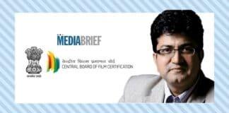 image-CBFC-Prasoon-Joshi-regulations-must-for-OTT-platforms-mediabrief.jpg