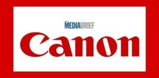 image-Canon-India-adopts-Parivali-village-near-Mumbai-mediabrief.jpg