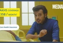 image-Care-Health-Insurance-ropes-in-Divyenndu-Sharma-for-TVC-mediabrief.jpg