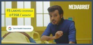image-Care-Health-Insurance-ropes-in-Divyenndu-Sharma-for-TVC-mediabrief.jpg