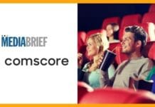 image-Comscore_-2020-global-box-office-hits-12.2-bn-mediabrief.jpg