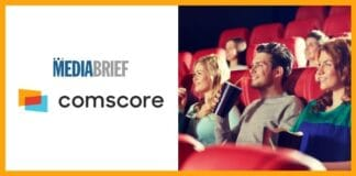 image-Comscore_-2020-global-box-office-hits-12.2-bn-mediabrief.jpg