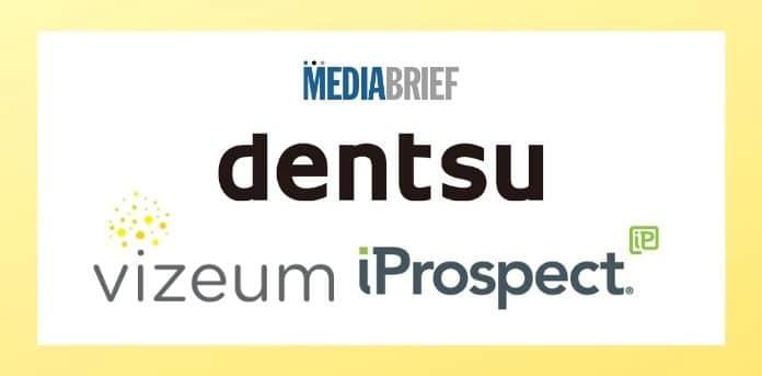 image-Dentsu-to-integrate-Vizeum-into-iProspect-mediabrief.jpg