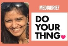 image-Do-Your-Thng-ropes-in-Bhavna-Darira-as-Business-Head-mediabrief.jpg