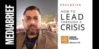 image-EXCLUSIVE-Anand-Prakash-Article-mediabrief.jpg