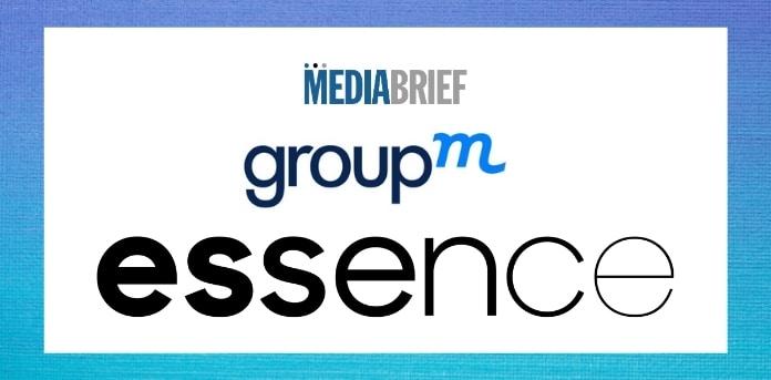 image-Essence-launches-Essence-Media-Health-Check-mediabrief.jpg