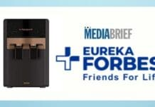 image-Eureka-Forbes-introduces-Dr.-Aquaguard-with-Ayurfreshmediabrief.jpg