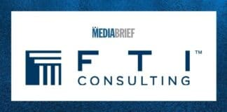 image-FTI-Consulting-expands-communications-segment-in-India-MediaBrief.jpg