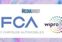 image-Fiat-Chrysler-Automobiles-partners-Wipro-mediabrief.jpg
