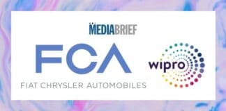 image-Fiat-Chrysler-Automobiles-partners-Wipro-mediabrief.jpg