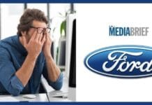 image-Ford-Trends-report-finds-63-adults-feel-more-stressed-mediabrief.jpg