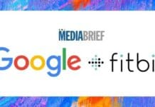 image-Google-acquires-Fitbit-mediabrief.jpg