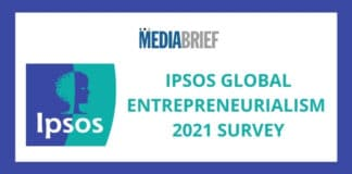 image-Ipsos-Global-Entrepreneurialism-2021-Survey-mediabrief.jpg