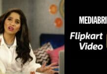 image-Jamie-Lever-on-Flipkart-Videos-'For-Your-Information-mediabrief.jpg