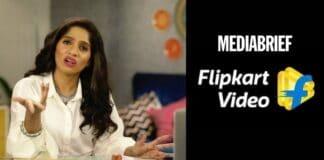 image-Jamie-Lever-on-Flipkart-Videos-'For-Your-Information-mediabrief.jpg