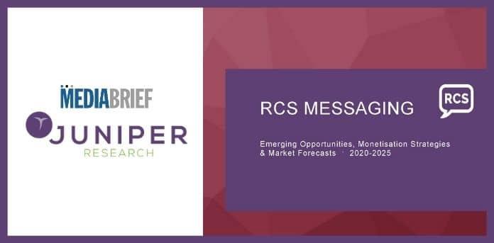 image-Juniper-RCS-messaging-users-to-reach-3.9bn-mediabrief.jpg