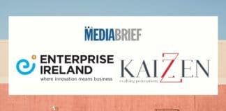 image-Kaizzen-retains-strategic-communications-duties-for-Enterprise-Ireland-mediabrief.jpg