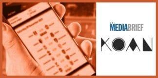 image-Koan-Advisory-Group-report-on-online-fantasy-Sports-Platforms-mediabrief.jpg