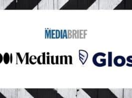 image-Medium-acquires-Glose-mediabrief.jpg