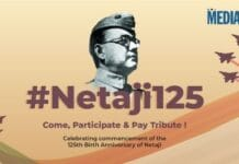 image-Mitron-INA-Trust-to-commemorate-Netaji-Subhash-Chandra-Bose-mediabrief.jpg