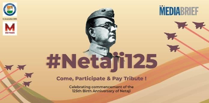 image-Mitron-INA-Trust-to-commemorate-Netaji-Subhash-Chandra-Bose-mediabrief.jpg