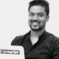 image-Nikhil-Das-Founder-–-Agdhi-mediabrief.jpg