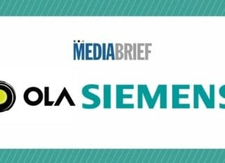 image-Ola-partners-with-Siemens-for-EV-manufacturing-facility-mediabrief.jpg